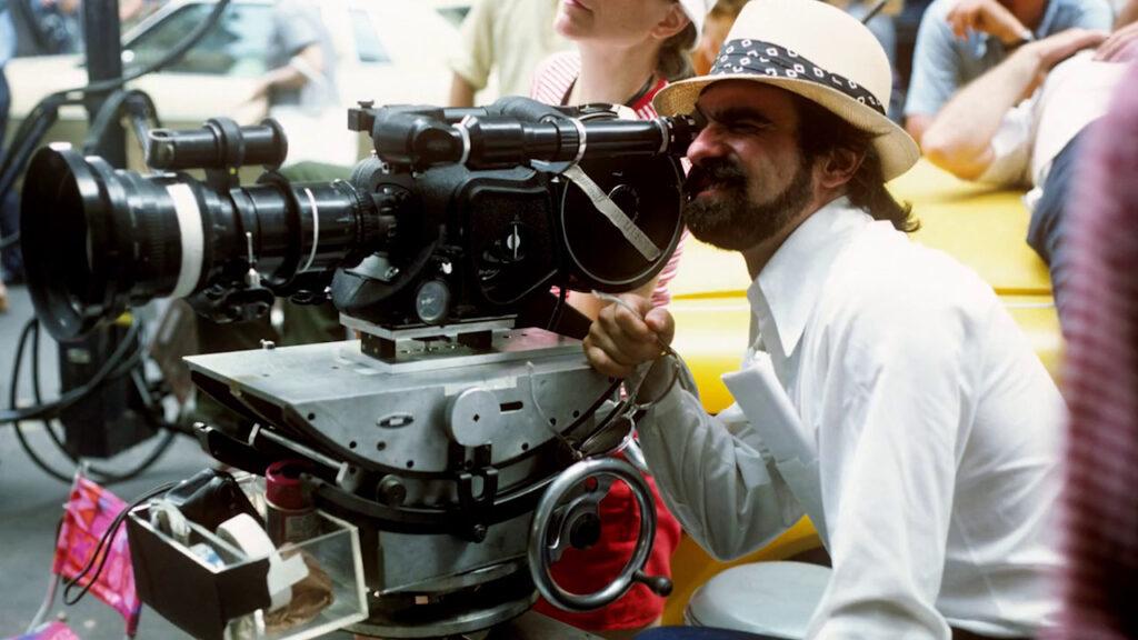Scorsese-curs-cine-online-gratuito