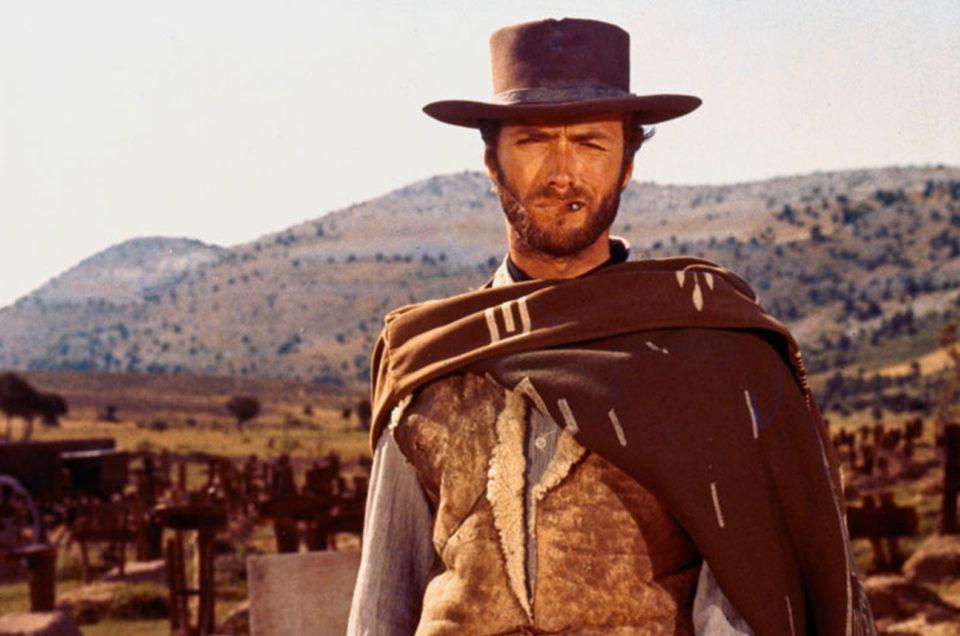 Analizando la figura del Cowboy | Antropología Cinematográfica